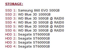 hw2r7jd1 - Windows 10 1903 Version Update
