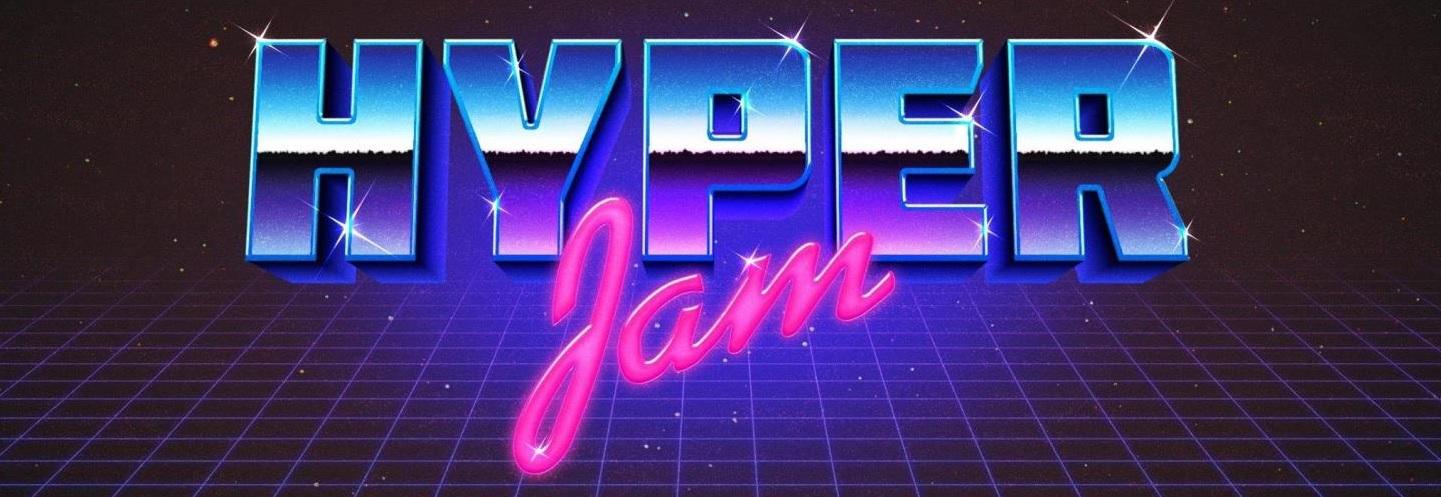 hyperjamps4m0tcll.jpg