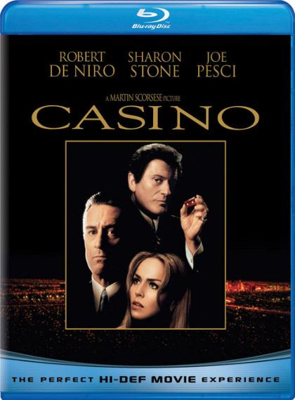 Watch movies online casino 1995 on line gambling crap
