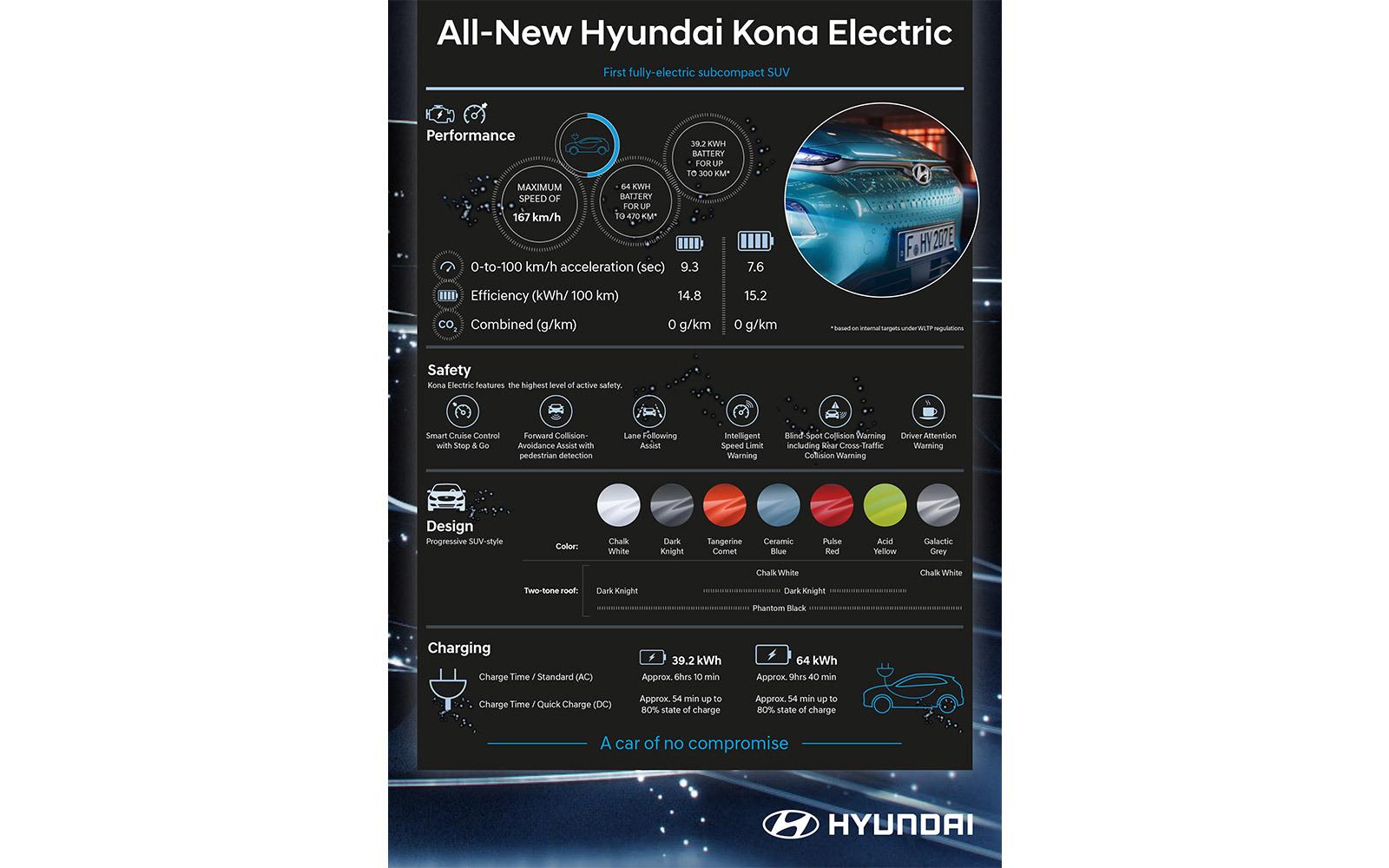 hyundai-kona-electric3hss6.jpg
