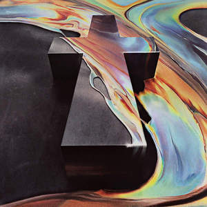Justice – Woman (2016)