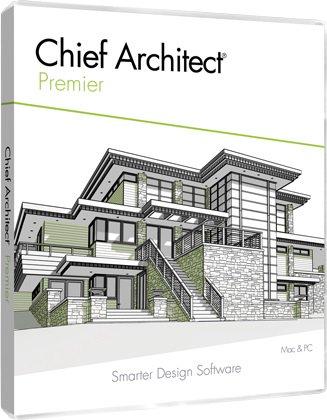 download Chief.Architect.Premier.X10.v20.1.0.43