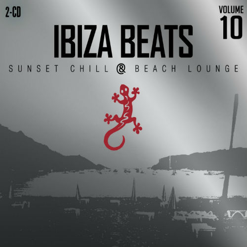 Ibiza Beats Vol.10, Cool Europa, 12 Inch Seventies More More More, Wavemusic Icons Vol.1