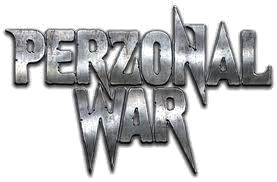 Full Discography : Perzonal War