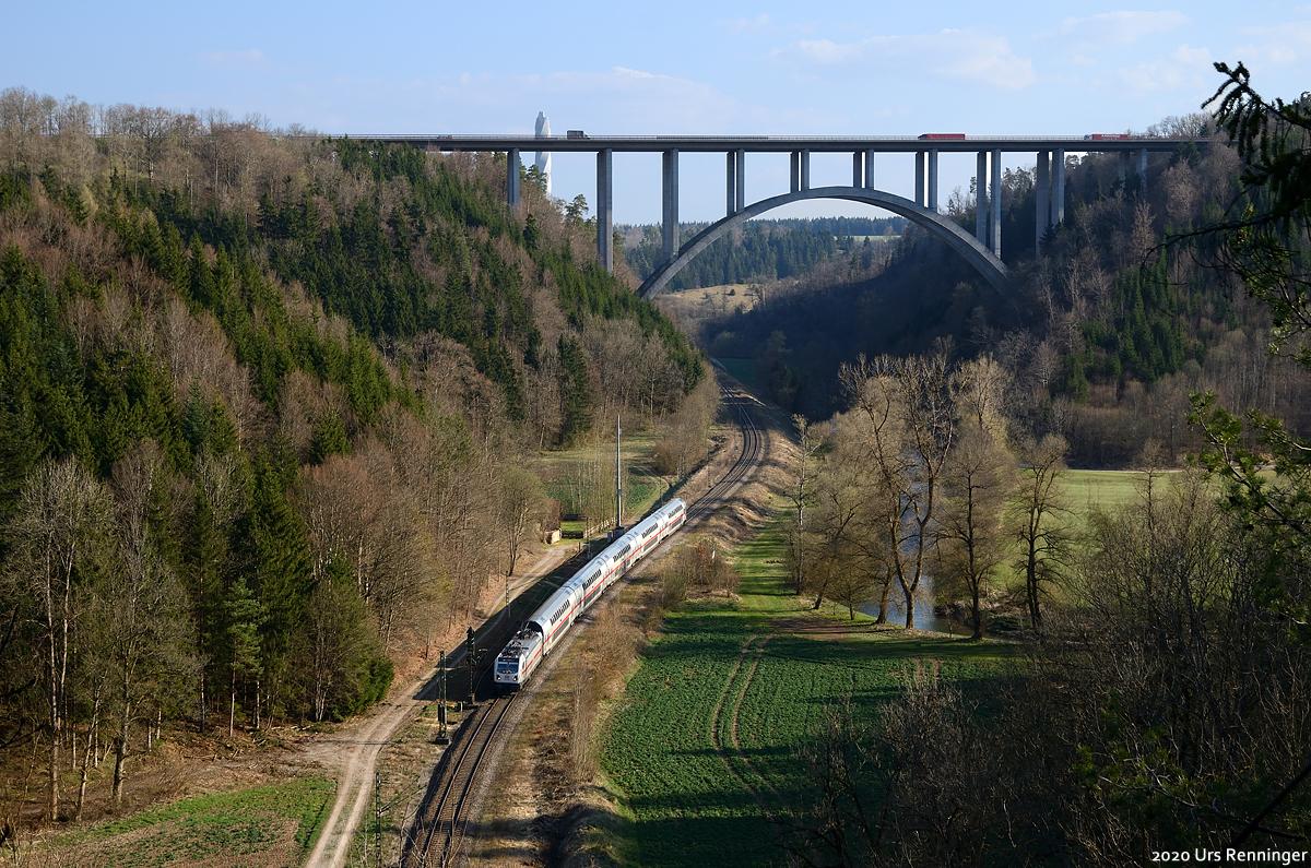 https://abload.de/img/ic2.talhausen.viadukte3jka.jpg