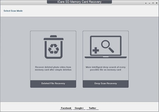 download iCare.SD.Memory.Card.Recovery.v1.1.0.0.Portable