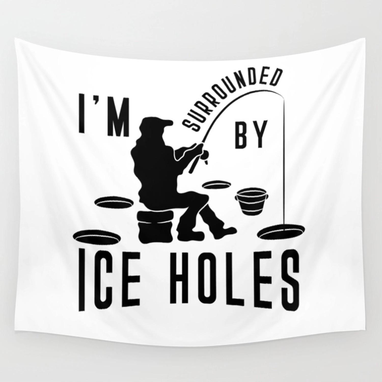 ice_holes