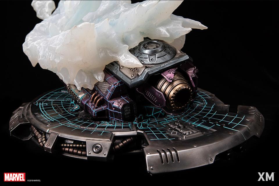 [Bild: iceman010zpkem.jpg]