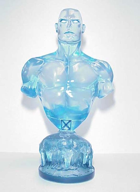 [Bild: icemanclearmini-bust21hinb.jpg]