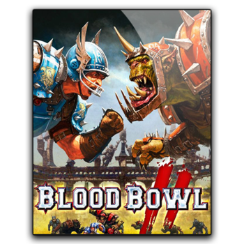 icon_blood_bowl_2_by_65ztd.png