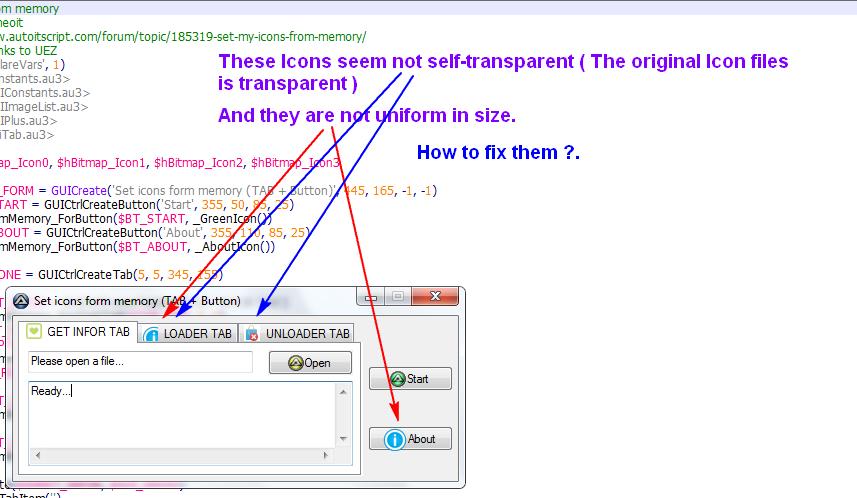 icon_not_transparency47otw.jpg