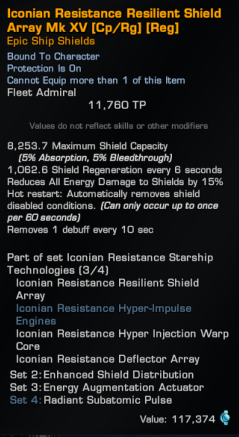 iconian-shildgei22.png