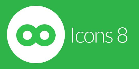 download Icons8.v6.0.0.6