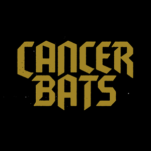 Full Discography : Cancer Bats