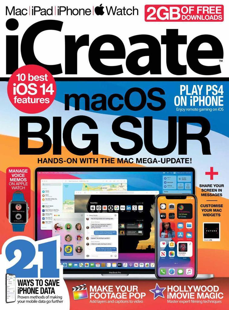 icreate2152020ukkcj8w.jpg