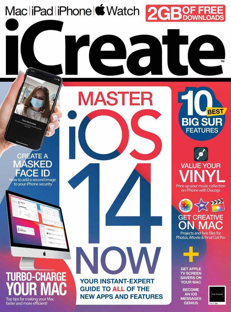 icreate2162020ukhpjcv.jpg