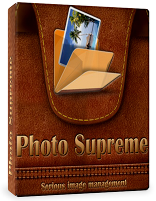 download IdImager.Photo.Supreme.v4.1.0.1410.Portable