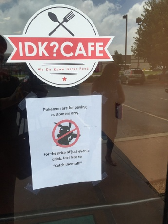 idk-cafe-full-pokemonhwj3a.jpg