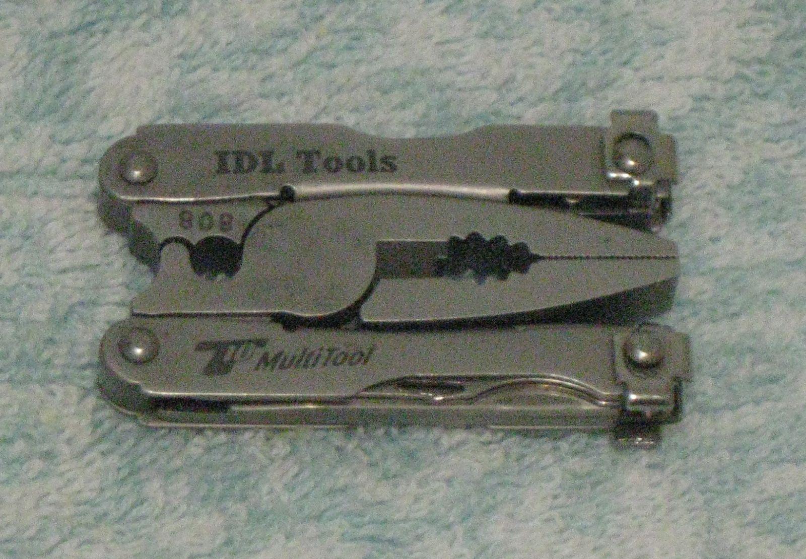 idl_tools_t10a