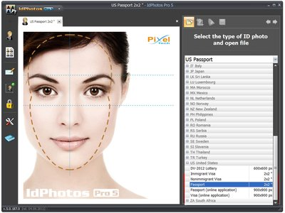 download ID.Photos.Pro.v8.3.1.4