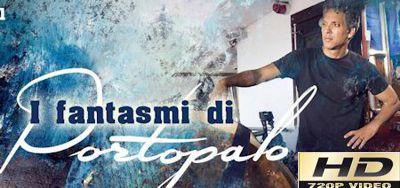 I Fantasmi di Portopalo - Miniserie (2017) (1/2) HDTV 720P ITA AC3 x264 mkv