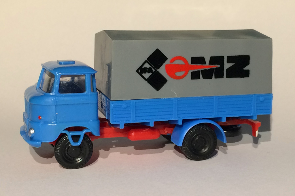 Modelle des DMV - Seite 2 Ifaw50pritsche-planed08jeh