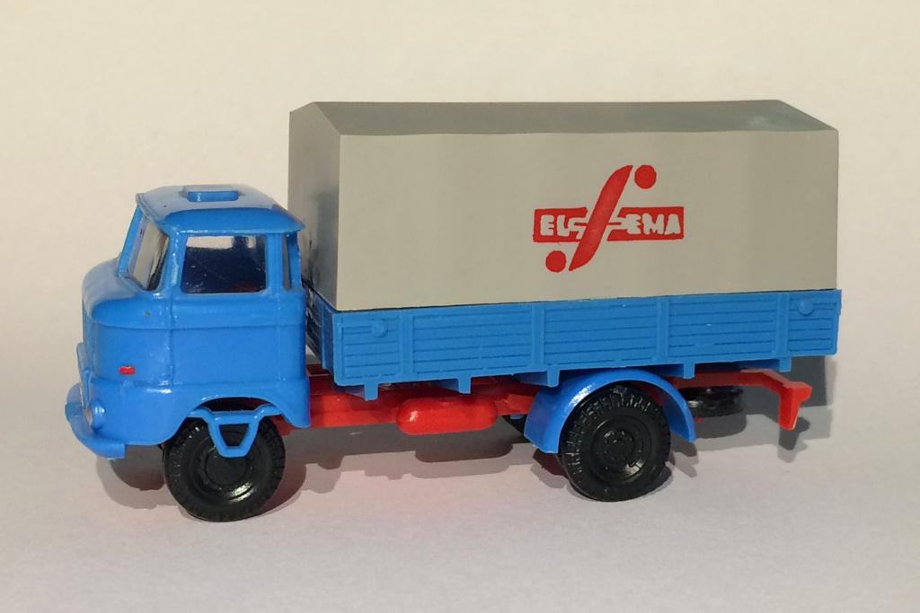 Modelle des DMV - Seite 2 Ifaw50pritsche-planed2fjyw