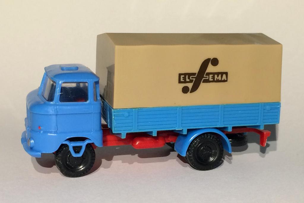 Modelle des DMV - Seite 2 Ifaw50pritsche-planedfoj5y