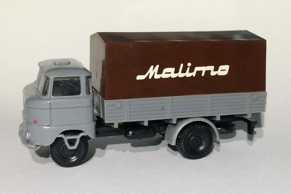 Modelle des DMV - Seite 2 Ifaw50pritsche-planedq5jb0