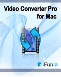 Ifunia Video Converte5xjye