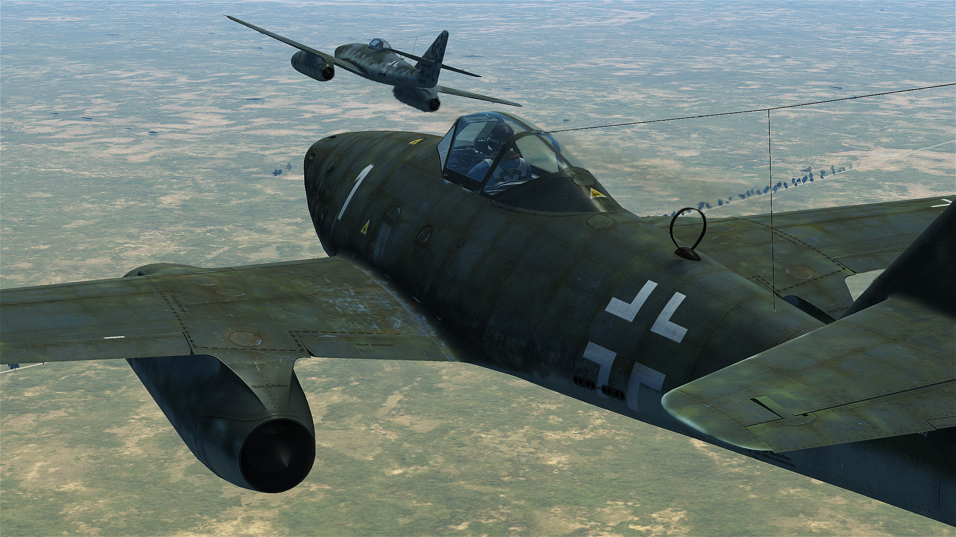 il-22019-06-1622-58-4hnkzt.png