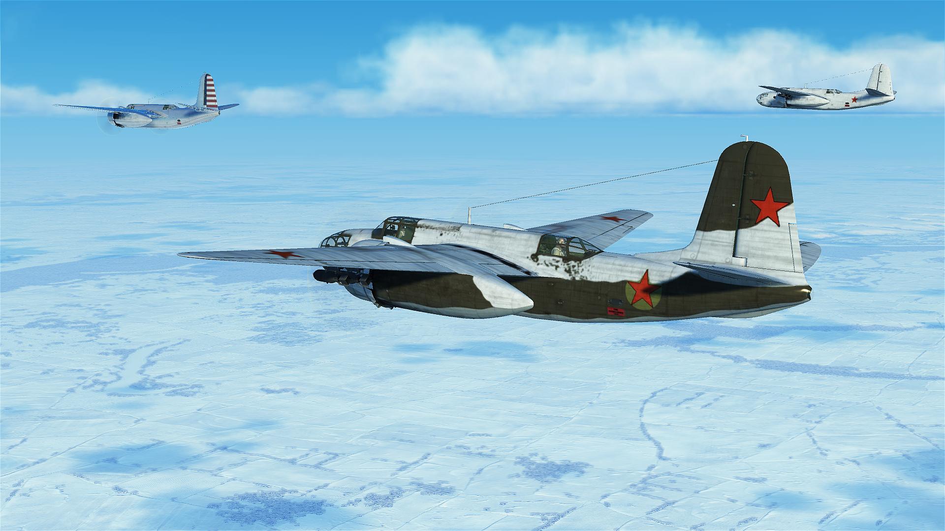 il-22019-06-2022-46-0mmk35.png