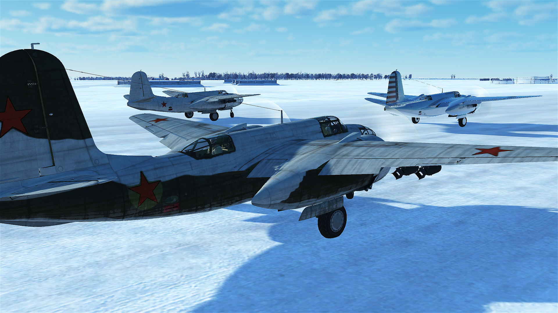 il-22019-06-2022-48-5b6ky5.png