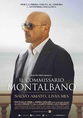 Il Commissario Montalbano - Stagione 14 (2020) (Completa) HDTV ITA AC3 Avi Il-commissario-montadrk4k