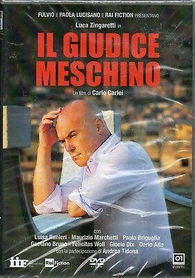 Il Giudice Meschino - Miniserie (2014) (Completa) HDTV 1080P ITA AC3 264 mkv