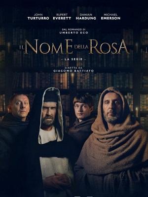 Il Nome Della Rosa - Stagione 1 (2019) (Completa) HDTV ITA AC3 Avi Il-nome-della-rosa-senwkuw