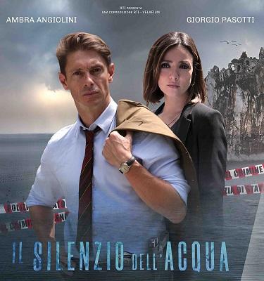 Il Silenzio Dell'Acqua - Stagione 1 (2019) (Completa) HDTV 720P ITA AC3 x264 mkv Il_silenzio_dellacqua1qjbt