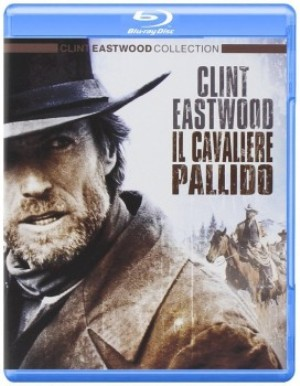 Il cavaliere pallido (1985) FullHD 1080p Video Untouched ITA ENG DTS TrueHD+AC3 Subs