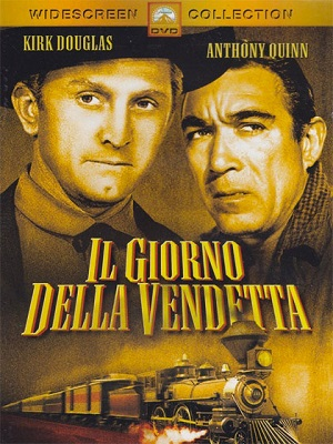 Il Giorno Della Vendetta (1959) HDTV 720P ITA AC3 x264 mkv