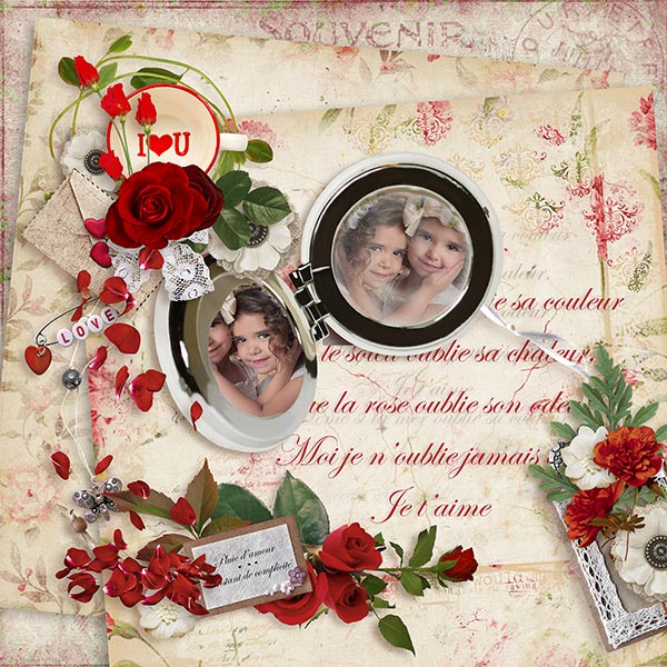 Ps: I ♥ You pour le 13/02 - Page 2 Ilovyou6mrmi