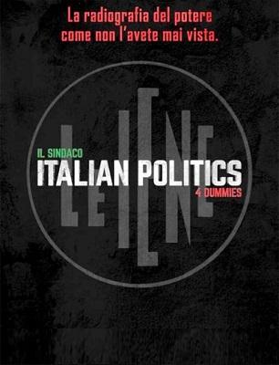 Il Sindaco - Italian Politics 4 Dummies (2018) HDTV 720P ITA AC3 x264 mkv