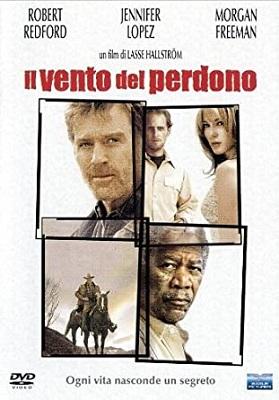 Il Vento Del Perdono (2005) HDTV 720P ITA ENG AC3 x264 mkv