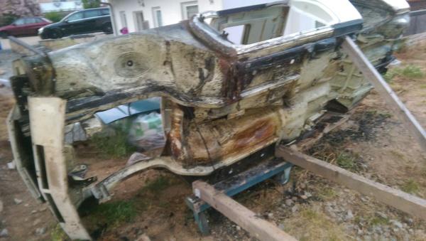 Ein neues Auto muss her Imag1877-kopieiuo9j