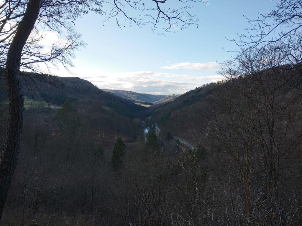 Wetter Melsbach