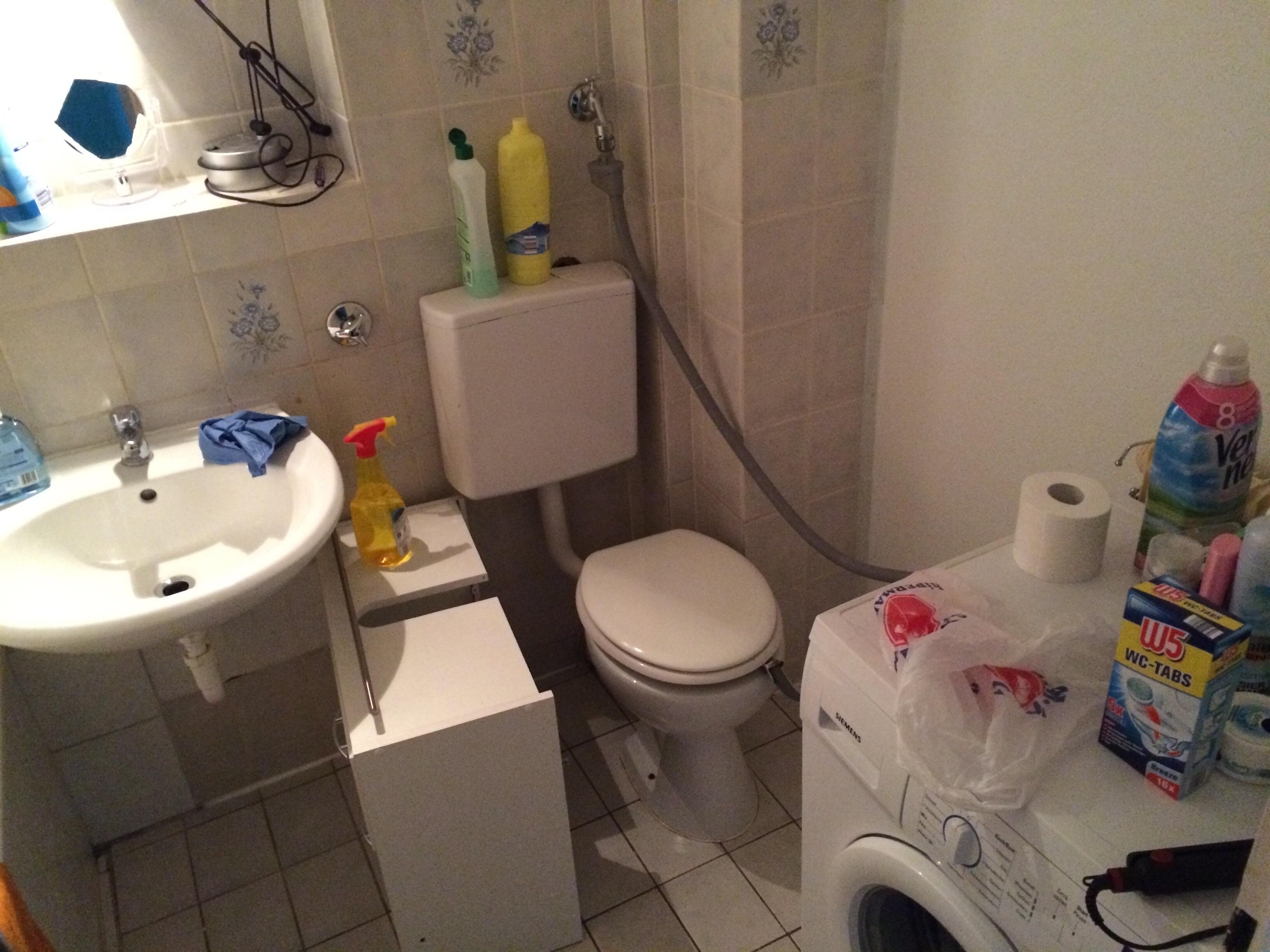 beratung asseranschl sse f r waschmaschine und k che. Black Bedroom Furniture Sets. Home Design Ideas
