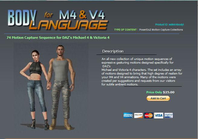 Body_Language_M4_V4