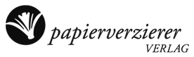 Papierverzierer Verlag