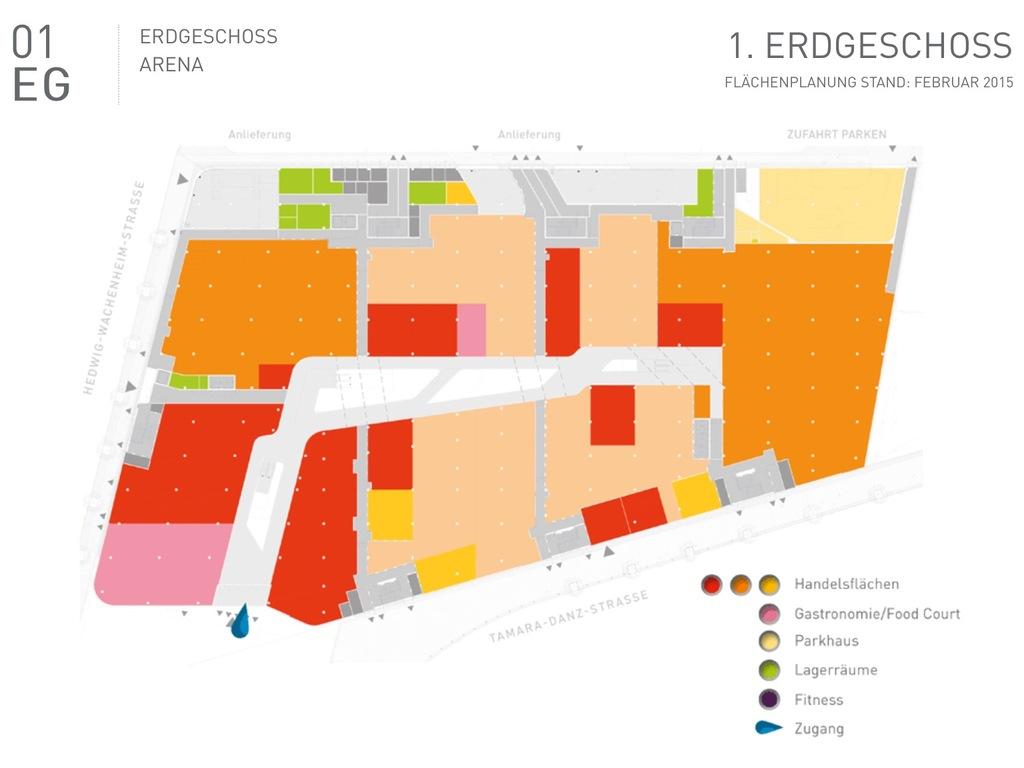 east side mall east side tower 140m mediaspree seite 7 deutsches architektur forum. Black Bedroom Furniture Sets. Home Design Ideas
