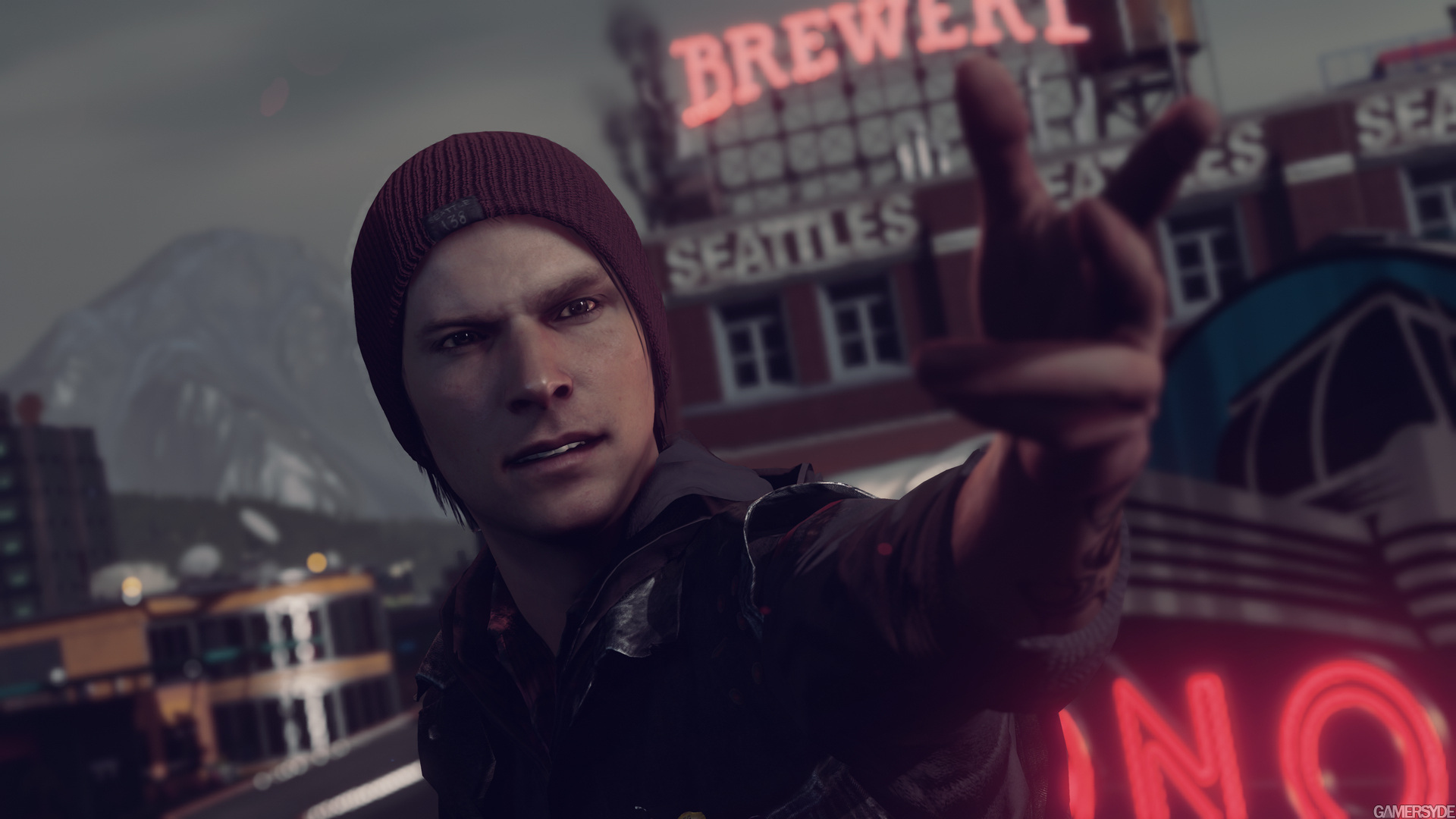 image_infamous_second0qs1f.jpg