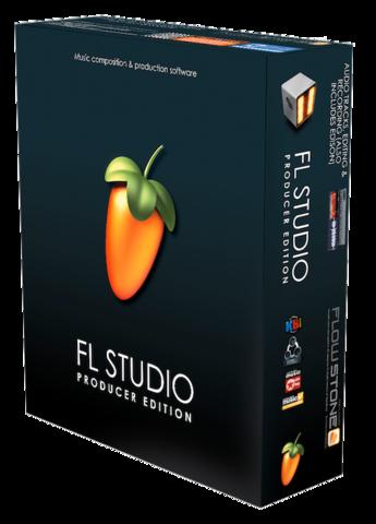 download Image-Line.FL.Studio.Producer.Edition.v12.5.0.Build.58